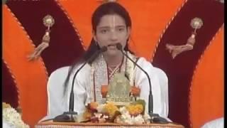 Radhey krishna radhey krishna sankirtan || krishnapriya ji maharaj