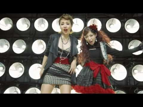 YU-A feat. MUNEHIRO「CHANGE」