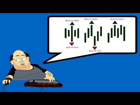 Отзывы о кредитных брокерах в туле
