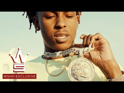 "Rich The Kid – ""The World Is Yours 2"""