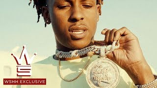 "Rich The Kid ""The World Is Yours 2"" (WSHH Exclusive   Official Music Video)"