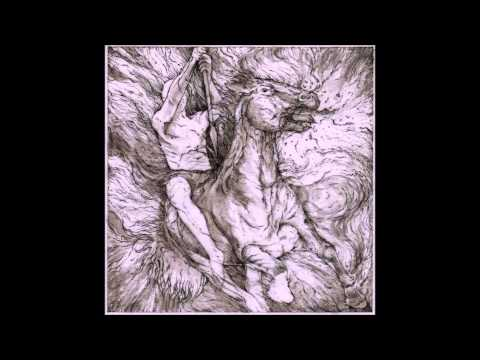 Devouring Star - To Traverse The Black Flame [Through Lung and Heart] 2015