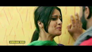 New Punjabi Songs 2016  Filmy Jatt  Vicky Vik Ft Shipra Goyal  Latest Punjabi Songs 2016