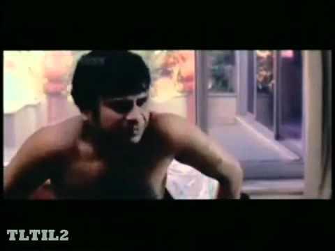 Bangla Sex Movie, Adult Scene