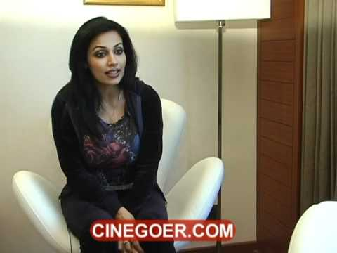 Interview With Mayuri (Asha Saini) (Part 1) Mp3