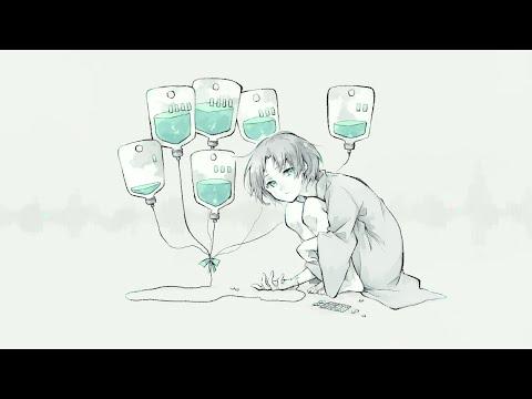 レントリリー / ジグ feat. 初音ミク - Lent Lily
