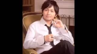 【仲良し声優】中村悠一がゲストで神谷浩史&小野大輔のガチ笑いw