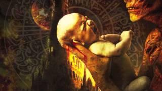 Abidetherein - 05 A Marvel Of Faith (The Sun and the Moon).m4v