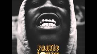 A$AP Ferg - Pantie Lover