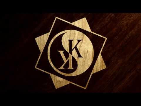 Vídeo Kardiski Li 1