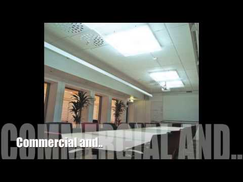 Wasco Skylights Commercial Products