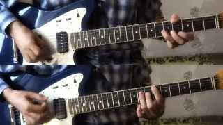 Sleater Kinney   Gimme Love (play Along)