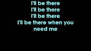 BBmak - Still on your side lyrics