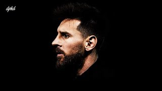 Lionel Messi - God's Greatest Gift To Football HD