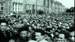 Propaganda PRLu Najzabawniejsze PKF Lata 50
