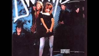 Human [Class Remix] - Pretenders