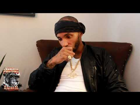 St. Louis Rapper Speaks On Music With Ralo, Lil Baby And Yella Beezy