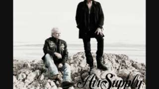 Air Supply 2010- MUMBO JUMBO- Me Like You.wmv