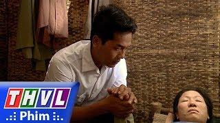 THVL | Duyên Nợ Ba Sinh   Tập 1[3]: Tuấn Lo Lắng Vì Mẹ Mình Bị Suy Nhược Thần Kinh