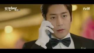 [Eng Sub] Ben (벤) – Like a Dream (꿈처럼)_Another Miss Oh OST FMV