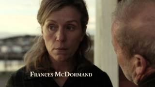 HBO Miniseries: Olive Kitteridge - Magic Tease