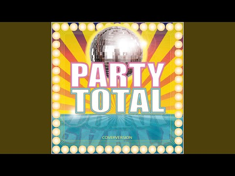 06. Party Total - Sommerfreuden: Pack die Badehose ein - Itsy bitsy teenee weenee Honolulu...