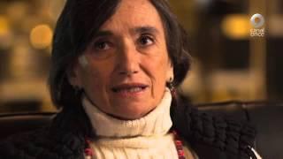 TAP, Especial Directores - Busi Cortés