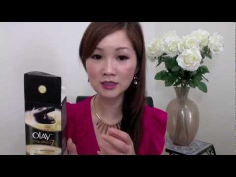 Complete Lotion Moisturizer SPF 15 Sensitive by Olay #9