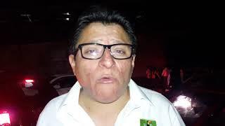 Verde Ecologista en Oaxaca seguro de ganar presidencias y diputaciones