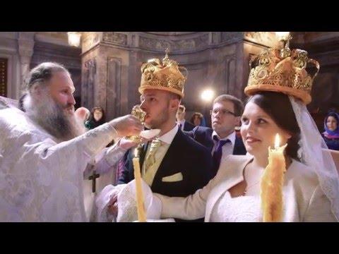 Методистская церковь нижний новгород