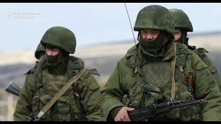 Почему Запад не забыл про Крым