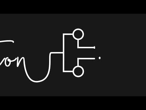 Neurones Technologies SA