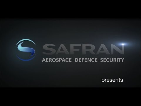Safran Corporate Video