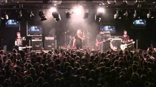 DISCIPLE   Full Concert - Christmas Rock Night 2012