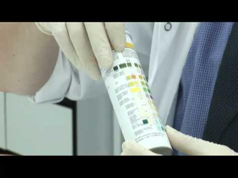 Pourquoi mélange polarisation insuline
