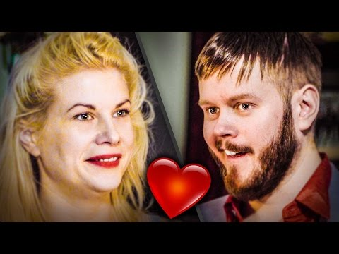 Par söker man i sventorp- forsby