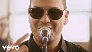 Si Tu Me Besas - Victor Manuelle (Video)