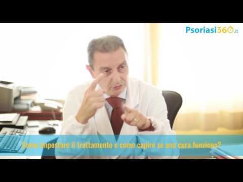 Forum di fotografia di dermatite di atopic