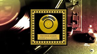 The Four Seasons - Sherry and 11 Others (Full Album)