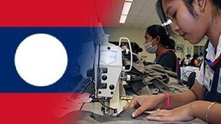 """""""สปป.ลาว"""" อันดับหนึ่งในอาเซียนด้านดัชนีผลผลิตเชิงสร้างสรรค์ - Springnews"""