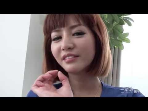 一本道「model collection」麻生希 PV - YouTube