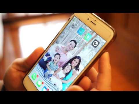 Helo app review | WhatsApp status app free | helo app