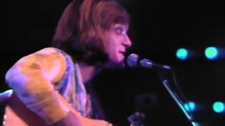 <b>John Sebastian</b>  Full Concert  07/21/70  Tanglewood OFFICIAL