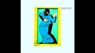 Steely Dan  -- Glamour Profession -- HQ Audio -- LYRICS