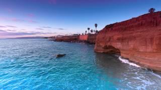 Desert Dwellers - Far From Here (Drumspyder Remix) ᴴᴰ