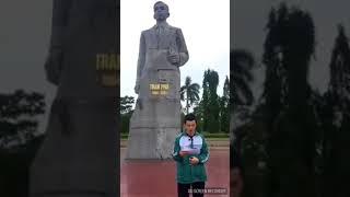 Giới thiệu về cố Tổng Bí thư Trần Phú