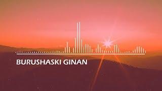 Ismaili Wisdom видео - Видео сообщество