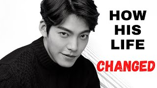 Whatever Happened To Kim Woo Bin? How The Cancer Diagnoses Changed The Life Of A Promising Actor