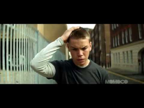 IBOY (2016) Trailer - Will Poulter Mp3