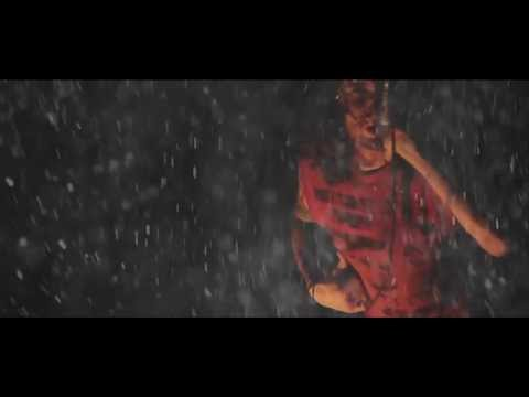 Woodhaven - Annihilationism (Official Music Video)